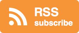整体&学校情報RSS